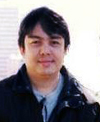 Christian Author Writer