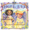 Angel Eyes  by Author, Dixie Phillips