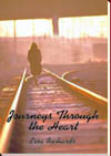 Journeys Through The Heart, by Lisa Richards
