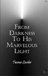 From Darkness To His Marvelous Light - Twana Lawler